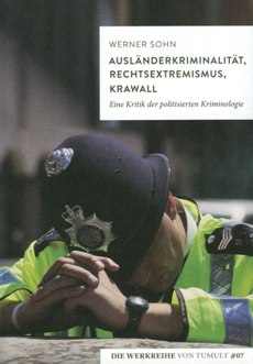 [Bild: Werner_Sohn_Auslaenderkriminalitaet_Rech...rawall.jpg]