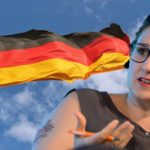 """Lübcke hatte recht: Sollen doch die Nazis gehen"", sagt Ferda Ataman."