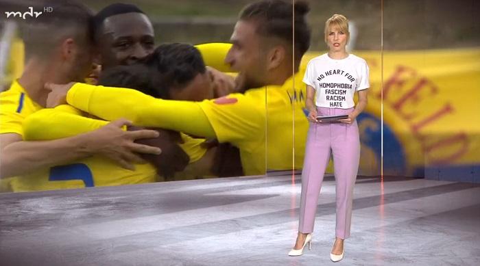 Müller-spirra nackt stefanie sva.wistron.com