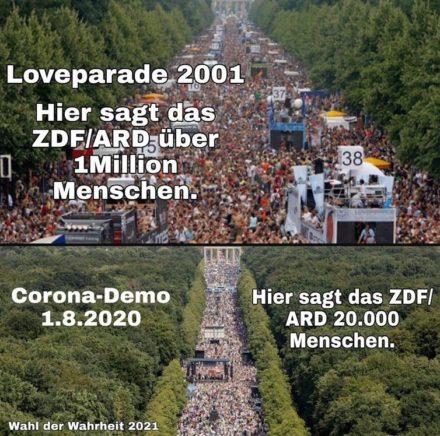 corona_berlin-440x436.jpg