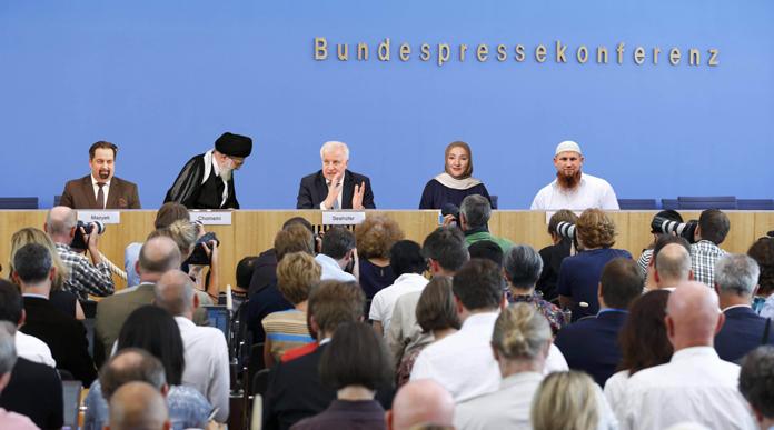 expertenkreis_muslimfeindlichkeit.jpg