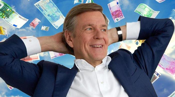 kleber_money.jpg