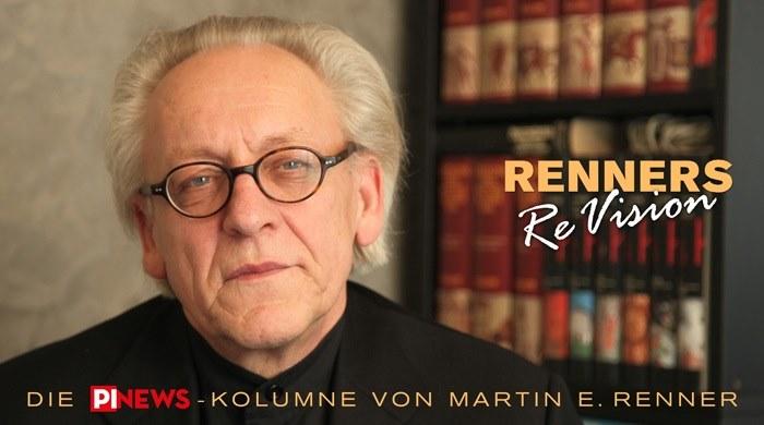 renner_revision.jpg