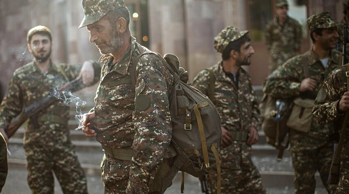 armen_soldier.jpg