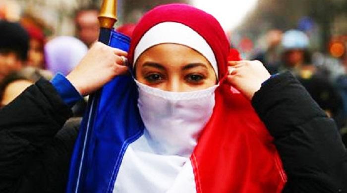 islam_france.jpg