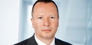 Markus Krall.