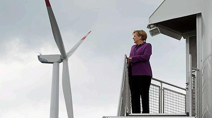 merkel_windpark.jpg