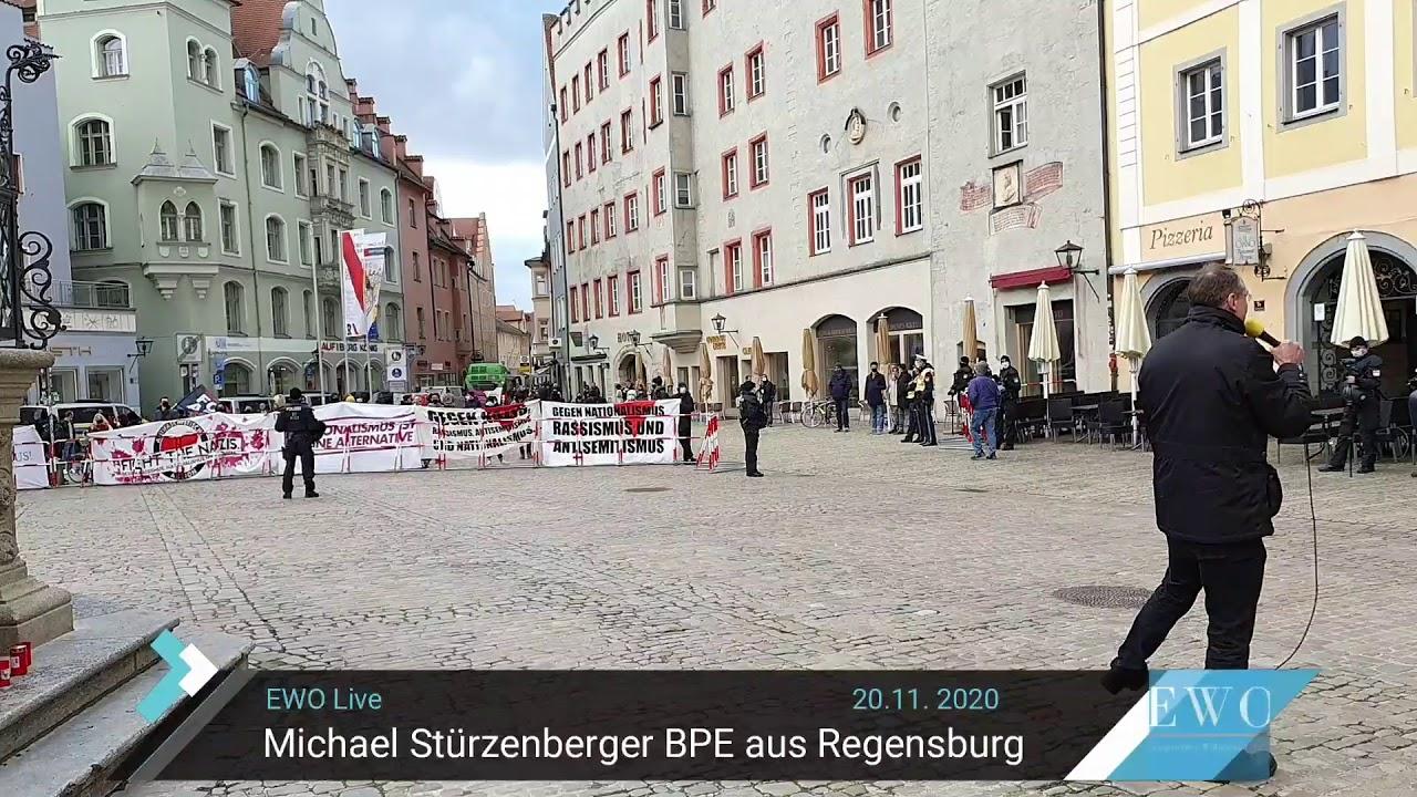 Videothek Regensburg