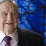 Die EU gab 2019 über 25 Millionen Euro Steuergelder für NGOs von George Soros aus.