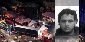 Ein neues Gutachten nährt Zweifel an der Allein-Täterschaft von Anis Amri beim Weihnachtsmarkt-Anschlag auf dem Breitscheidplatz.