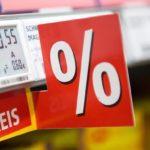 Gestaute Inflation ist also kein Dauerzustand, sondern bloß ein vorübergehender Kunstgriff, der nicht durchgehalten werden kann, sondern sich irgendwann in der natürlichen Inflation oder gleich Währungsreform auflöst.