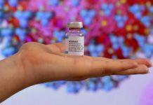 Der Novavax-Impfstoff arbeitet offensichtlich nach dem gleichen Prinzip des von dem Lübecker Professor und Unternehmer Winfried Stöcker entwickelten, von deutschen Behörden aber bekämpften und blockierten Vakzins.
