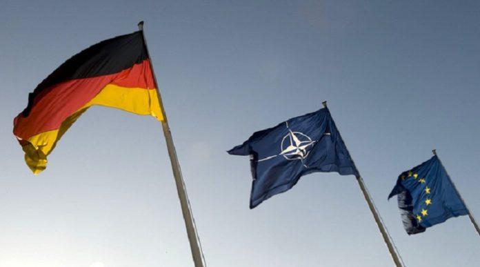 Das westliche Desaster in Afghanistan betrifft nicht nur die USA und ihren deutschen Vasall, sondern die gesamte NATO.