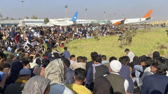 Die Luftbrücke zwischen Islamabad und München wird kommen, ganz gleich, was uns die Politiker vor der Wahl weismachen wollen.