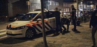 In den Niederlanden wurden am Dienstag drei Männer festgenommen, darunter auch der Kopf der Bande (Foto). Insgesamt befinden sich in diesem Ermittlungskomplex neun Geldautomaten-Sprenger in Untersuchungshaft.