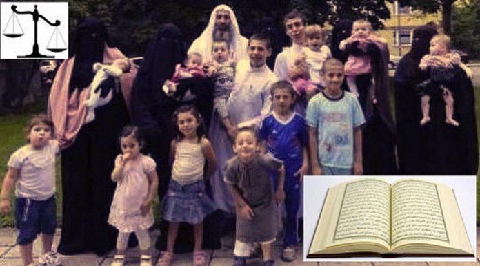 [Bild: Polygamie-Justiz-696x385.jpg]