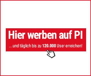 Werben auf PI-NEWS!