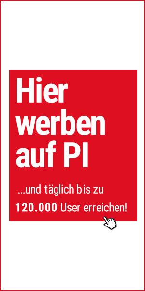 Werben auf PI-NEWS