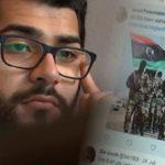 Der ehemalige IS-Gefangene Masoud Aqil beklagt die Naivität der deutschen Behörden gegenüber syrischen Terroristen.