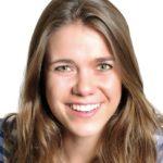 Annabell Behrmann