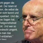 Albrecht Glaser (AfD).