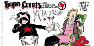 Quelle: wiedenroth-karikatur.de