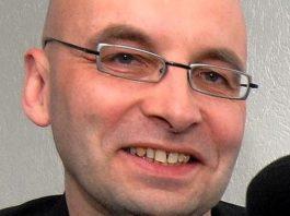 """""""Bildungsjournalist"""" Armin Himmelrath nimmt es mit der Wahrheit nicht ganz so genau."""