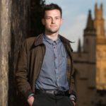 Lehrer Joshua Sutcliffe könnte wegen der grassierenden Genderhysterie seinen Job als Lehrer verlieren.