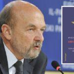 Vergleicht in seinem Buch die europäische EU-Elite mit der damaligen sowjetischen Elite - der polnische Philosoph und Politiker Prof. Ryszard Legutko.