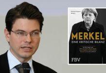Philip Plickert, Wirtschaftsredakteur der FAZ.