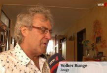 """Der WDR hat die von """"Köln Unzensiert"""" am 28.8. exklusiv veröffentlichten Enthüllungen von Volker Runge zum Seilbahnunglück in der """"Lokalzeit""""-Sendung vom 1.9. aufgegriffen."""