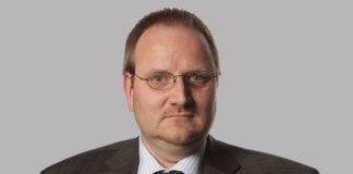 Ralf Schuler ist Leiter der Parlamentsredaktion von BILD.