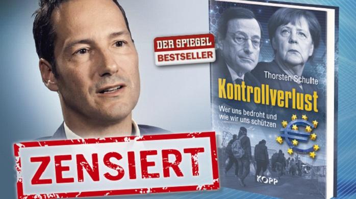 Kopp-Boykott