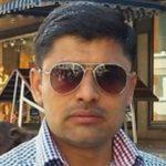 """Sohail A. , pakistanischer """"Flüchtling"""" und grausamer Kindermörder."""