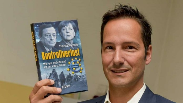 Thorsten Schultes Bestseller