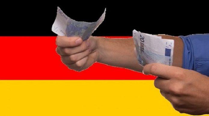http://www.pi-news.net/wp-content/uploads/zahlmeister-696x388.jpg