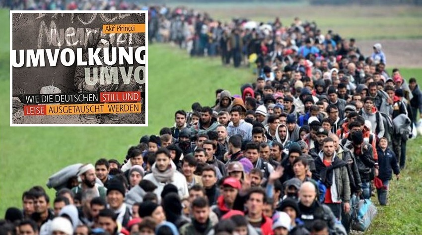 studenten mit migrationshintergrund statistik